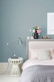blue gray paint colorBest 25 Blue gray bedroom ideas on Pinterest  Blue grey walls