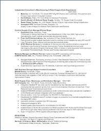 Resume Builder Canada Unique Free Resume Builder Templates Build Template Maker Download E Cover