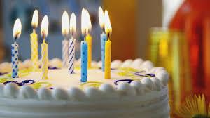 Birthday Cake Hd Image Amazingbirthdaycakescf
