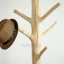 Wooden Coat Rack Wooden Tree Coat Rack 100 Off Imports Of Mangosteen Tree Wood Floor 86