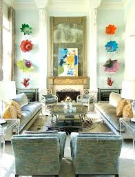 gold accents living room fireplace artwork ideas traditional with painted mantel table lamps accent wall small antique fireplace mantel