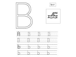 alphabet practice paper free homework sheets printing kindergarten handwriting practice