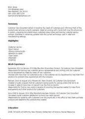 Live Career Resume Builder Phone Number - Best Resume Collection livecareer resume builder review