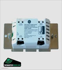 rv battery wiring diagram rv solar panel installation wiring diagram rv battery wiring diagram rv solar panel installation wiring diagram best battery wiring