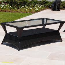 round outdoor coffee table. Coffee Table Rowan Od Outdoor Round Concrete Mecox Concept Patio With U