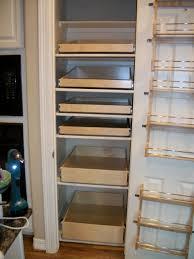 Kitchen Pantry Door Organizer Organizer Pantry Door Organizer Pantry Cabinet Organizer