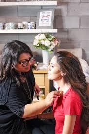 best hairstylist in atlanta best makeup artist in atlanta at home hair services atlanta