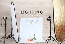 learn how to take the best photos with both natural and artificial light learn what