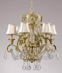 lights wrought iron crystallier cleaning spray lighting pottery barn floor lamp cleaner j crew crystal chandelier