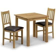 Kitchen Table 2 Chairs Ikea Kitchen Table 2 Chairs Modern Rectangular Dining Table