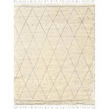 moroccan area rug nuloom moroccan blythe area rug 10x14