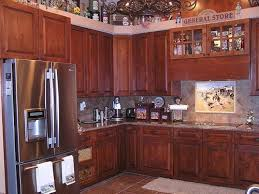 Fine Custom Kitchen Cabinet Makers Cabinets Intended Amazing Of And Inspiration