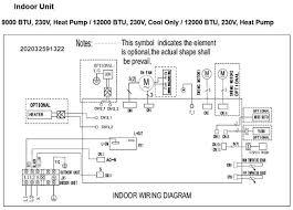 lg inverter air conditioner wiring diagram diagram wiring diagram for air conditioner dc inverter air conditioner circuit diagram fresh split system