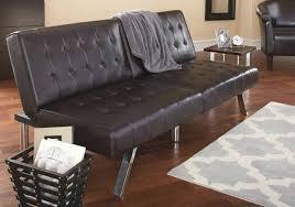 metal arm futon futon new decorate mainstays metal arm futon with mattress black mainstays black metal