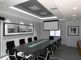 hi tech office design. Low Cost Level New Years Resolutions Hi Tech Artworks Workspace Fantastic Square Office Design Pinterest