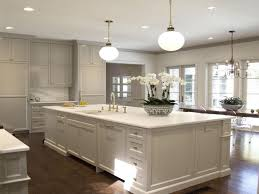 kitchen cabinets crown molding lovely home designs kitchen cabinet crown molding with fresh crown