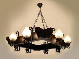 full size of black metal chandelier uk orb copper and light astounding rustic wrought iron terrific