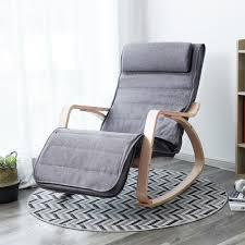 Stuhl überzieher Showdenotacom