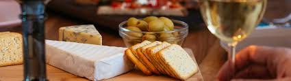 send gourmet gift baskets to france