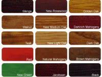 shades of wood furniture. Wood Colours For Furniture. When Is Medium Oak Not Colour Of Teak Shades Furniture