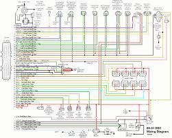 vn v coil wiring diagram wiring diagrams vn v8 wiring diagram
