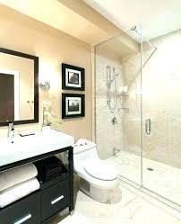 Guest Bathroom Remodel Custom Restroom Ideas Decorate Small Half Bathroom Ideas Very Small Half