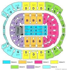Air Canada Seating Chart For Concerts Bedowntowndaytona Com