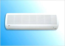 through the wall air conditioner reviews air conditioner review chill window wall kelvinator wall air conditioner