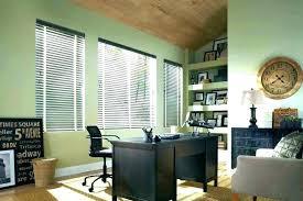 sliding glass reception windows office window hardware sliding office window glass reception windows hunter home treatments