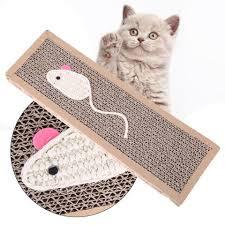 Cheap pet furniture Fancy Cat Sisal Scratch Board Pad Dhgate Dog Furniture Online Buy Cheap Pet Furniture Buy Fashionable Dog