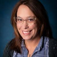 "2 ""Alysia Maxwell"" profiles   LinkedIn"