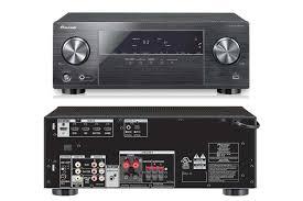 pioneer vsx 530 k. pioneer vsx-530-k home theater receiver vsx 530 k s
