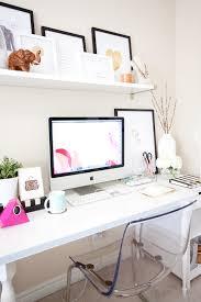 chic office space. Fancy Design Chic Office Desk Marvelous Decoration Space
