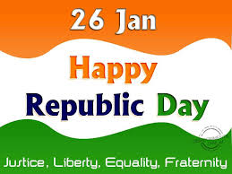 essay on republic day of for kids in hindi 154 words essay for kids on republic day of