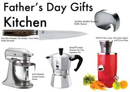 Debenhams Kitchen Appliances The Ultimate Fathers Day Gift List Style Kitchen Travel