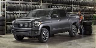 Some truck buyers flipping to sedans as pickup prices rise and ...