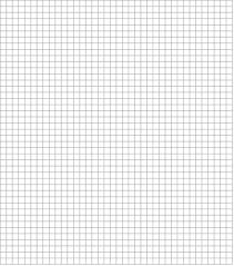 Garden Designer Garden Design Graph Paper