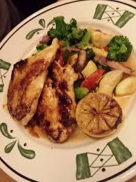photo of olive garden italian restaurant montebello ca united states citrus en