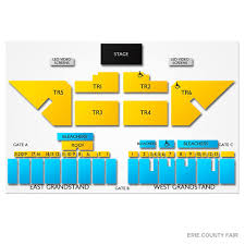 Gusto Grandstand Seating Chart Fastest Music Style Minnesota State Fair Grandstand