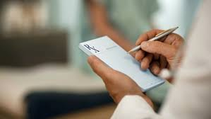 How To Get A Doctors Note For Work In Ontario Employers Should Have To Foot The Bill For Mandatory Sick