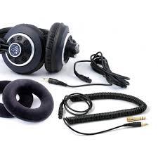 akg headphones k240. next akg headphones k240