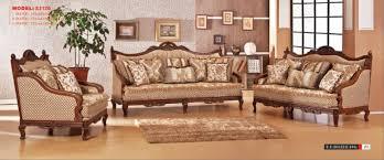 arabic living room furniture. Arabic Living Room Furniture S2120 I