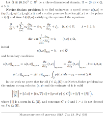 dibujo20160117 otelbaev equation 0 formulation of problem