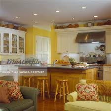 yellow and white painted kitchen cabinets. Yellow Kitchens With White Cabinets - Google Search And Painted Kitchen