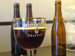 Westvleteren XII is the best beer in the world - Business Insider