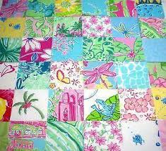 lilly pulitzer fabric for sale. Simple Pulitzer Lilly Pulitzer Square Fabrics In Fabric For Sale