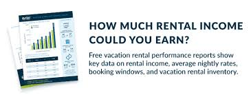 Short Term Rental Agreement Best Of How To Hire A Vacation Rental ...