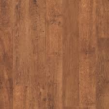 dark wood floor perspective. Dark Brown Perspective Laminate Antique Oak UF861 Wood Floor