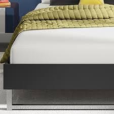 signature sleep mattress 8 inch memory foam full size mattresses full size mattress set18 mattress