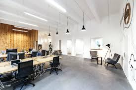 cool office space. Bubble Prague Office 7 Cool Spaces Ideas Best Shared Space Toronto Design
